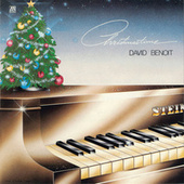 Play & Download Christmas Time by David Benoit | Napster