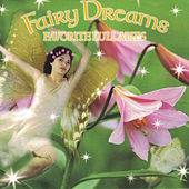 Play & Download Favorite Lullabies [Big Blue Dog] by Fairy Dreams | Napster