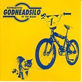 Play & Download Elephantitus Of The Night by godheadSilo | Napster