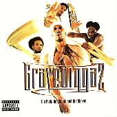The Pick, The Sickle & The Shovel by Gravediggaz