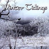 Winter Tidings by Al Petteway