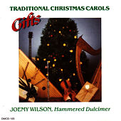 Play & Download Gifts - Traditional Christmas Carols by Joemy Wilson | Napster