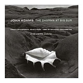 Play & Download The Dharma at Big Sur/My Father Knew Charles Ives by John Adams | Napster