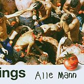 Alle Mann by Brings