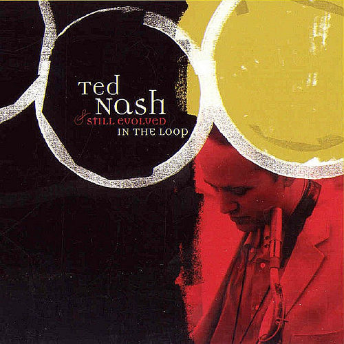 Play & Download In The Loop by Ted Nash | Napster