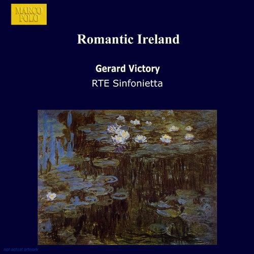 Romantic Ireland by RTE Sinfonietta