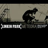 Play & Download Meteora by Linkin Park | Napster
