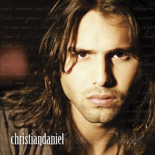 Christian Daniel by Christian Daniel