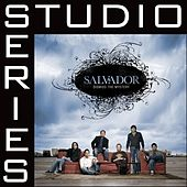 Play & Download Shine [Studio Series Performance Track] by Salvador | Napster
