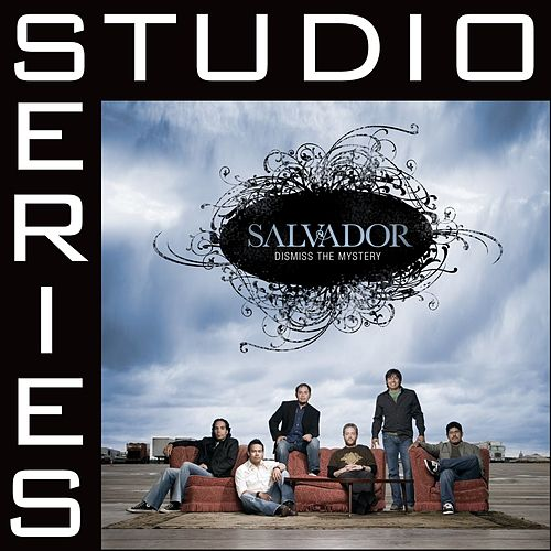 Shine [Studio Series Performance Track] by Salvador