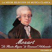 Play & Download Mozart: