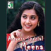 Play & Download Actress Special - Meena by Various Artists | Napster