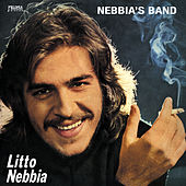 Play & Download Nebbia's Band by Litto Nebbia | Napster