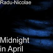 Play & Download Midnight in April by R'n'b | Napster