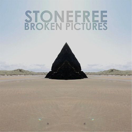Play & Download Broken Pictures by Stonefree | Napster