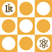 Play & Download Atomic by Lit | Napster