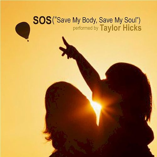 Play & Download S.O.S. (