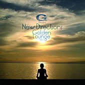 Play & Download Golden Lounge: The 1st by New Directions | Napster