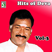 Play & Download Hits of Deva, Vol.3 by Various Artists | Napster
