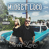 Play & Download Street Love by Various Artists | Napster