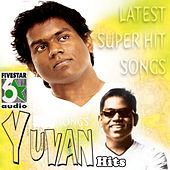 Play & Download Yuvan Hits by Various Artists | Napster