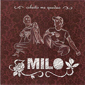 Play & Download Colaito Me Quedao by Milo | Napster
