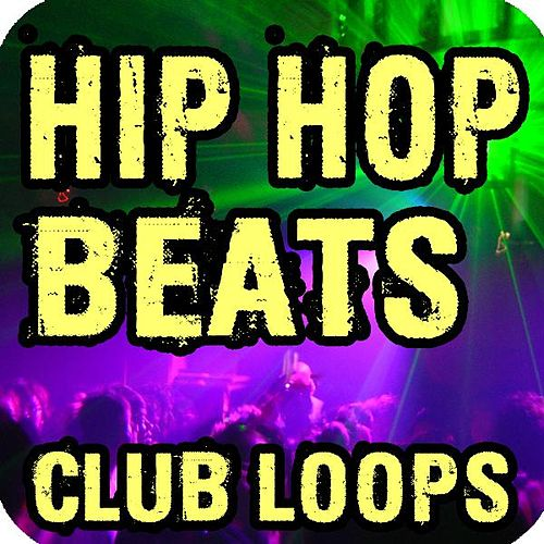 Play & Download #1 Hip Hop & Royalty Free Beats by Ultimate Drum Loops | Napster