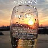 Miatown ~ the Big 5 by Various Artists