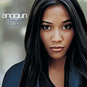 Snow On The Sahara by Anggun