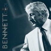 Play & Download Bennett Sings Ellington Hot & Cool by Tony Bennett | Napster