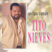 Play & Download Un Tipo Comun by Tito Nieves | Napster