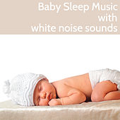 Baby Sleep Music by The Kiboomers