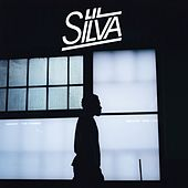 Play & Download Distance by Lil Silva | Napster