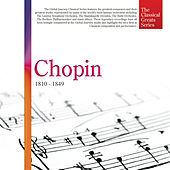 Play & Download The Classical Greats Series, Vol.12: Chopin by Global Journey | Napster