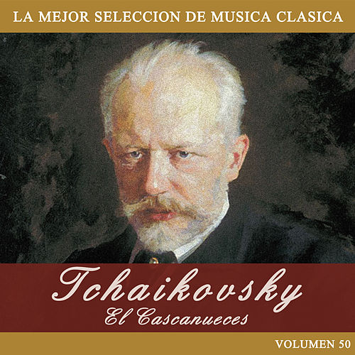 Play & Download Tchaikovsy: El Cascanueces by Orquesta Lírica de Barcelona | Napster