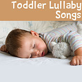 Toddler Lullaby Songs by The Kiboomers