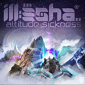 Play & Download Altitude Sickness by Ill-Esha | Napster