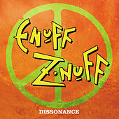 Play & Download Dissonance by Enuff Z'Nuff | Napster