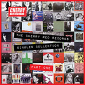 The Cherry Red Records Singles Collection - Part 1 by Various Artists