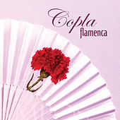 Play & Download Copla Flamenca by Various Artists | Napster