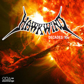 Hawkwind Decades: 90s by Various Artists