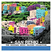 Play & Download The Original Music Factory Collection: San Remo by Various Artists | Napster