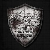 Play & Download The Hallowed Combatant by Acera | Napster