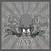 Ep by Ink