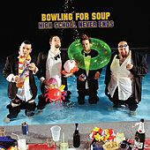 Play & Download High School Never Ends by Bowling For Soup | Napster