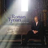 The Dawning Of The Day by Ronan Tynan
