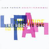 Play & Download The Voice is One by Various Artists | Napster