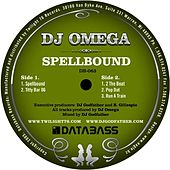 Play & Download Spellbound by DJ Omega | Napster