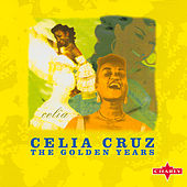 Play & Download The Golden Years by Celia Cruz | Napster