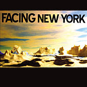 Play & Download Facing New York by Facing New York | Napster